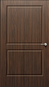 acrovyn doors panel designs a lot of designers who used the