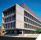 arizona-state-university-asu-istb-project-showcase-entrance-image-001.jpg