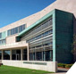 brandeis-university-carl-and-ruth-shapiro-campus-center-project-showcase-entrance-image-001.jpg