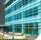bristol-bay-native-corporation-project-showcase-entrance-image-001.jpg