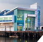 broadway-pier-cruise-terminal-port-project-showcase-entrance-image-001.jpg