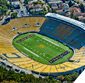 cal-memorial-stadium-project-showcase-entrance-image-001.jpg