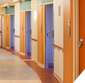 capital-health-hopewell-project-showcase-entrance-image-001.jpg