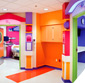 childrens-mercy-project-showcase-entrance-image-001.jpg