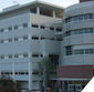 community-regional-medical-trauma-center-project-showcase-entrance-image-001.jpg