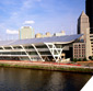 david-l-lawrence-convention-center-project-showcase-entrance-image-001.jpg