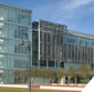 hcc-houston-community-college-northline-project-showcase-entrance-image-001.jpg