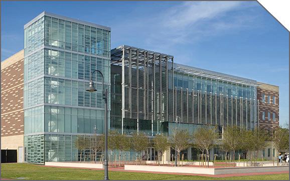 Hcc Houston Community College 19