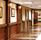heritage-care-project-showcase-entrance-image-001.jpg