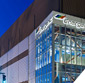 inlet-district-energy-project-showcase-entrance-image-001.jpg