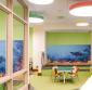 lehigh-valley-health-network-project-showcase-entrance-image-001.jpg