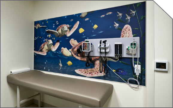 lehigh-valley-health-network-project-showcase-header-007.jpg