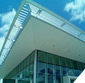 nielsen-media-research-project-showcase-entrance-image-001.jpg