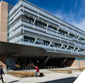 nrel-national-renewable-energy-laboratory-project-showcase-entrance-image-001.jpg
