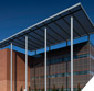 san-antonio-military-medical-center-project-showcase-entrance-image-001.jpg