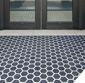 shippensburg-university-project-showcase-entrance-image-001.jpg