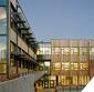 sidwell-friends-school-project-showcase-entrance-image-001.jpg