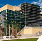 tampa-bay-history-center-project-showcase-entrance-image-001.jpg