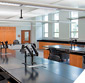 texas-am-interdisciplinary-life-sciences-building-project-showcase-entrance-image-001.jpg