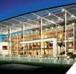 the-robert-and-margrit-mondavi-center-for-the-arts-uc-davis-project-showcase-entrance-image-001.jpg