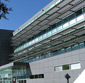 university-of-south-florida-school-of-medicine-project-showcase-entrance-image-001.jpg