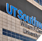 utsw-medical-center-william-p-clements-jr-university-hospital-project-showcase-entrance-image-001.jpg