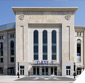 yankee-stadium-project-showcase-entrance-image-001.jpg