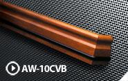 AW-10CVB & AW-10C