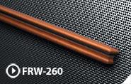 FRW-260