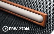 FRW-270