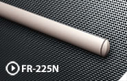FR-225