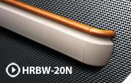 HRBW-20