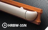 HRBW-35