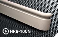 HRB-10C