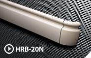 HRB-20