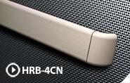 HRB-4C