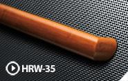 HRW-35