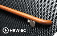 HRW-6C