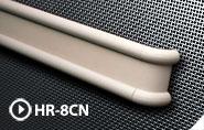 HR-8C