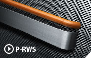 P-RWS & P-OWS