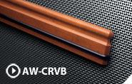 AW-CR & AW-CRVB