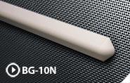 BG-10