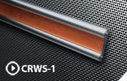 CRWS-1