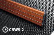 CRWS-2