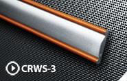 CRWS-3