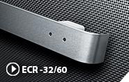 ECR-32A, ECR-32S, & ECR-60A