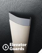 ELEVATOR GUARDS
