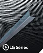 LG-034, LG-118, LG-150, LG-200, LG-250, & LG-300