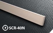 SCR-40, BCR-40 & ECR-40