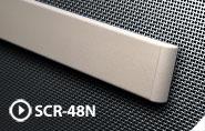 SCR-48, SCR-48M, BCR-48 & ECR-48